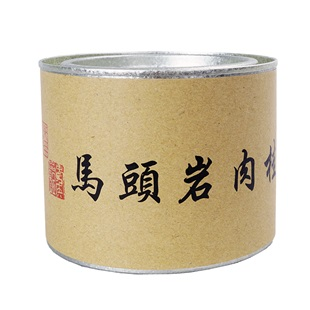 """马头岩肉桂 武夷山马头岩肉桂真品又名""""马肉"""""""